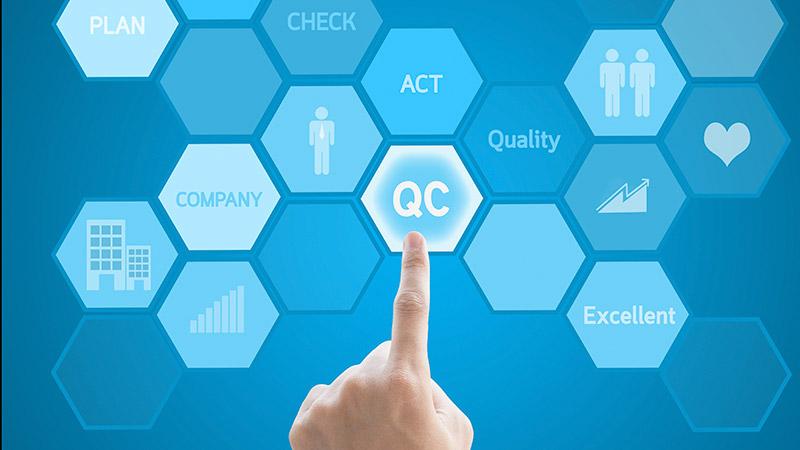 NAP Leistungen EMS Qualität 1