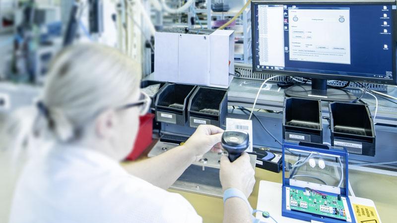 NAP Leistungen EMS Know-how 4